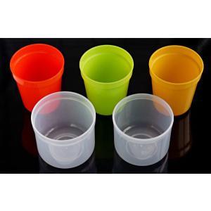 コップ ピクニック用 5カップの詳細画像2
