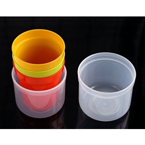 コップ ピクニック用 5カップの詳細画像3