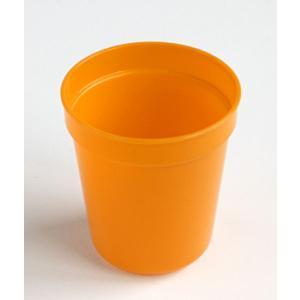 コップ ピクニック用 5カップの詳細画像5