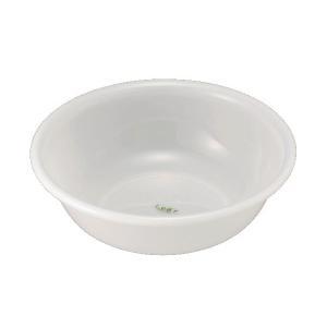 洗面器 4.2L ナチュラル リーフ