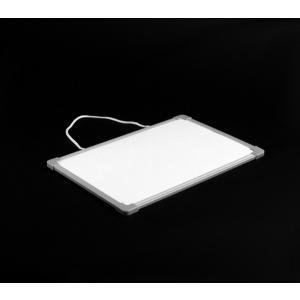 ホワイトボード 20×30cm 壁掛けタイプ ...の詳細画像3