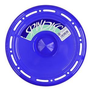 ○投げて遊ぶおもちゃ フリスビー です。  回転させながら投げると、揚力が発生し、遠くまで飛ばせます...
