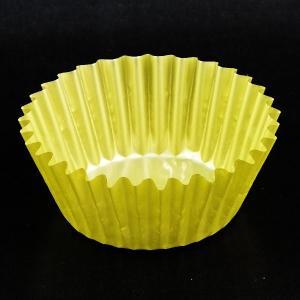 おかずカップ8号 金色 12枚入 底径4.5×高さ2.5cm...