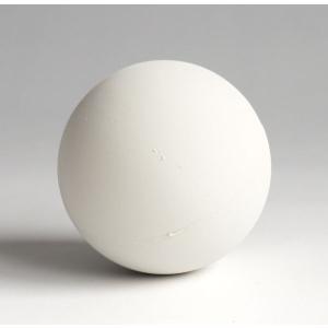 ソフトテニスボール