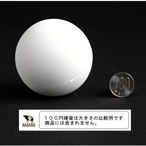 ソフトテニスボールの詳細画像1