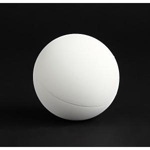 ソフトテニスボールの詳細画像2