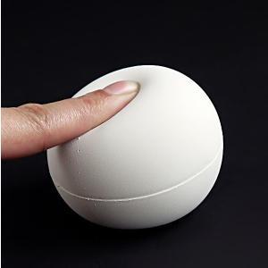 ソフトテニスボールの詳細画像3