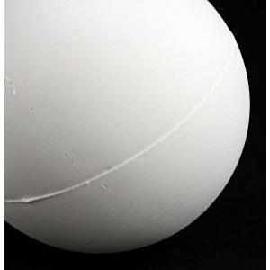 ソフトテニスボールの詳細画像4