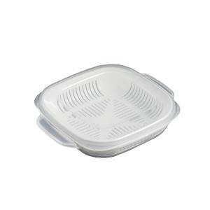 冷凍保存容器 ごはん 一膳(150g)用|kawauchi