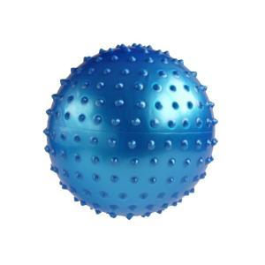 ボール イガイガ付 8インチ