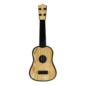 おもちゃの ギター [柄指定不可]|kawauchi