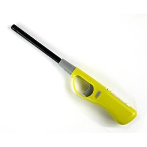 点火棒(ライター) ロング CR機能付の関連商品2