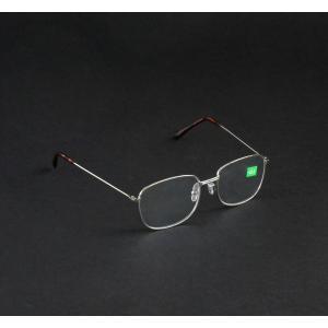 老眼鏡 +2.5 [色形指定不可]