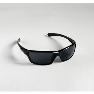 サングラス ブラック UV400 [形指定不可]