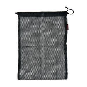 ソフトメッシュ巾着袋 Lサイズ(42×30cm)|kawauchi