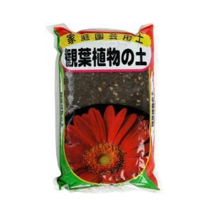 用土 観葉植物の土 1.3L...
