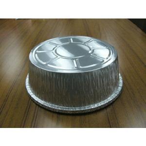 アルミ鍋 丸型 特大 1900mlの詳細画像5