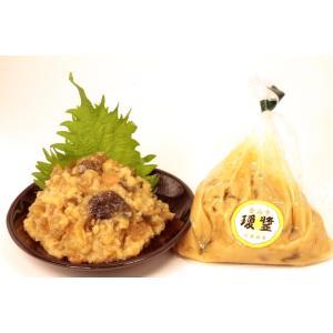 紀州金山寺味噌 送料共で500円ポッキリ