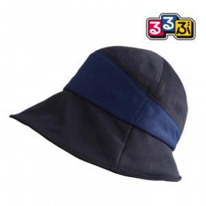 るるぶ さわやか楽ちん帽子速乾 紫外線 クロッシェ|kayoiya