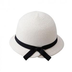 洗える・たためるブレードハットUVカット 帽子 レディース|kayoiya