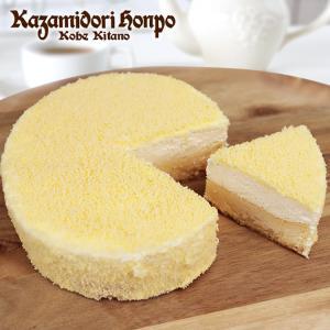 お中元2021 お取り寄せスイーツ 贈り物 チーズケーキ kazamidorihonpo