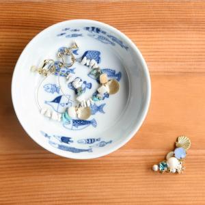 波佐見焼 食器 ナチュラル69 natural69 ボウルS ジンベイ マンタ 小鉢 おしゃれ 釣りよか 芸能人 ボウル 和風 かわいい モダン kazaris