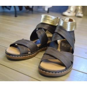 センソユニコ キューブ 靴 サンダル 55 22.5cm|kazuin