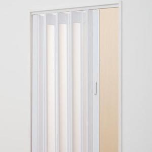 曇りガラス調 パネルドア シアーズ 約幅95×高さ174cm|kazukobo-vip