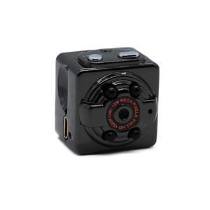 赤外線付き 超小型カメラ