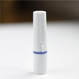 ブラザー ネーム印 6mm ポンポン押せるシャチハタ方式の浸透印|kazuno-online