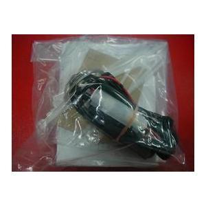 トヨタ純正 イグニッションキー照明 iQ 10系|kazz