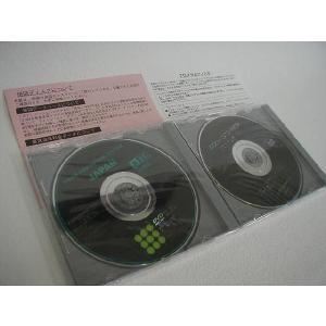 トヨタ純正 純正ナビ用DVD地図ソフト 2016年秋最新版新品 08664-0AM16