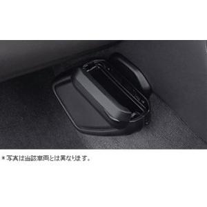 トヨタ純正 クリーンボックスEX ランドクルーザープラド 150系前期|kazz
