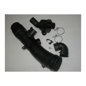 レクサス純正 サウンドジェネレーター (エアサウンドクリエーター) マークX 130系|kazz