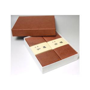 線香 高級線香 風韻 紙箱詰合せ 白檀・伽羅|kb-hayashi