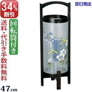 盆提灯 盆ちょうちん モダン提灯 みやび11号|kb-hayashi