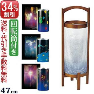 盆提灯 盆ちょうちん モダン提灯 みやび13号|kb-hayashi