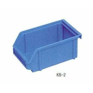 外寸:W160×D96×H72  内寸;W130×D84×H62  出荷単位=100個。