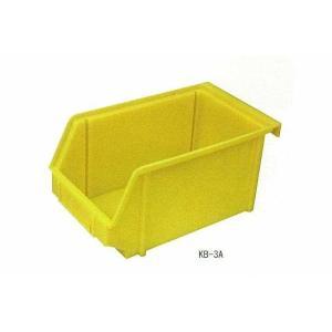 外寸:W250×D145×H124  内寸;W192×D122×H118  出荷単位=32個。