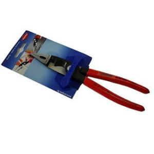 KNIPEX クニペックス エレクトロプライヤー 200mm 1381-200 kb1tools-1