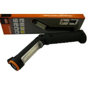 BAHCO バーコ 充電式LED作業ライト 220ルーメン BAHBLTFC1JP|kb1tools-1