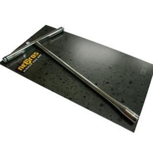 nepros ネプロス T型レンチソケット 10mm NHT-10|kb1tools-1
