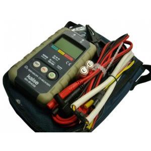 Kaise カイセ O2センサーチェッカー SK-8402|kb1tools-1