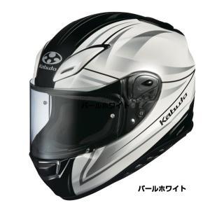 OGK エアロブレード3 リネア Aeroblade3 LINEA フルフェイスヘルメット|kbc-mart|02