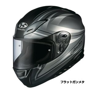 OGK エアロブレード3 リネア Aeroblade3 LINEA フルフェイスヘルメット|kbc-mart|03
