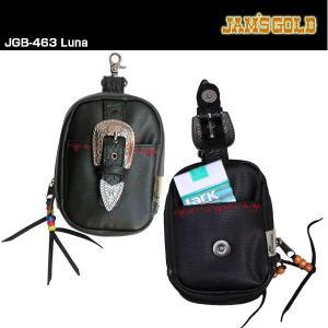 JAM'S GOLD JGB-463 Luna ジャムズゴールド|kbc-mart