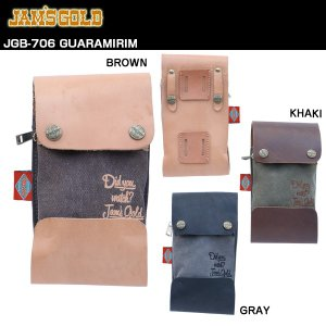 JAM'S GOLD JGB-706 GUARAMIRIM ジャムズゴールド|kbc-mart