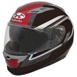 新製品 OGK カムイ2クレガント KAMUI2CLEGANT フルフェイスヘルメット インナーサンシェイド装備|kbc-mart
