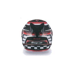 好評発売中 OGK カムイ2スナップオンコラボ KAMUI2snap-onコラボ フルフェイスヘルメット インナーサンシェイド装備|kbc-mart|04