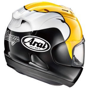 Arai PB-SNC2 RX-7X アールエックスセブンエックス ケニー・ロバーツモデル フルフェイス アライヘルメット|kbc-mart|02